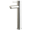 product stainless steel wash basin faucet for worldwide market