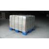Aluminum Welding Wires ER4043 ER5356
