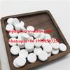 sophia@crovellbio.com  CAS NO. 10049-04-4 Chlorine dioxide tablets