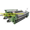 SG130/200-1JD Standard CNC Metal Wire Mesh Weaving Machine