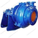 HDL Low Abrasive Slurry pumps