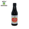 Organic Light Soy Sauce Brewed Japanese Natural Soy Sauce supplier