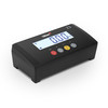 cheap weighing indicator Z3