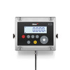 GRAM digital waterproof weighing indicator