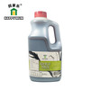 One Gallons/3.78L OEM HACCP Chinese Factory With Dipping Ponzu Sauce