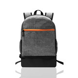 Sales promotion personalized travel bag backpacks for college students