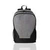 Factory Wholesale lightweight sport travel Polyester backpack bags