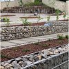 Take You to Understand What Is a Gabion Net!