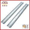 51mm Heavy Duty Ball Bearing Slide with Soft Close Fucntion