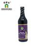 500ml Wholesale BRC Sauces Supplier Sweet Soy Sauce