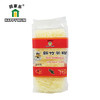 250g Hot Selling Natural Dried Noodles Brand Rice Vermicelli