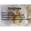 eutylone with big rock and hot sell in USA Hight Purity Crystal Yellow euty