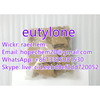 eutylone with big rock and hot sell in USA high Purity Crystal Yellow eutylone legal Eutylone Purity 99.9%