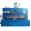 Roof Tile Roll Forming Machine, Iron Roofing Sheet Forming Machine