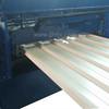 Metal Roof Sheet Roll Forming Machine, Roofing Sheet Making Machine