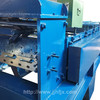 Roofing Sheet Tile Roll Forming Machine, Steel Roof Sheeting Roll Former Machinery