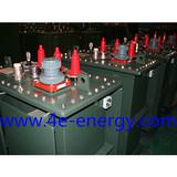10kV S11-D Series Underground Transformer