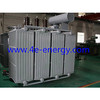ZSF series Cracking rectifier transformer
