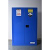 Flammable cabinet acid resistance safety cabinet