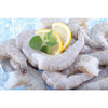 Main Products: Black tiger shrimp, Vannamei, Value Added Products