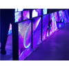 Full Color Outdoor LED Display Video Wall P4 LED Display Module LED Sign