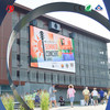 Outdoor Full Color P6 P8 P10 Enerty Saving LED Display for Advertising Sign