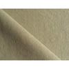 100% organic cotton jersey knitted fabric, 130g/m2