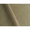 55%hemp/45%organic cotton jersey knitted fabric