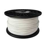 UHMWPE Rescue Rope