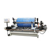 Rotogravure Proofing Machine Gravure Cylinder Proofing Printing Cylinder Proofer Proof Press