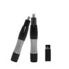 New Arrival Nose Hair Trimmer AE-829