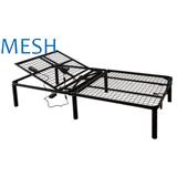 Adjustable Power Base Bed Mesh