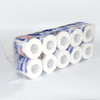 hotsale cheap virgin wood pulp toilet paper roll