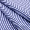 Polyester cotton fabric TC Printed Shirting Fabric 45x45 133x72   fabric for t shirts  Clothes lining fabric