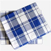 bed sheets cotton bedding fabric use for school bed   fabric material for bedding  Cotton Bedding Fabric Manufacturer