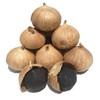 Chinese Organic Health Black Garlic Single Clove Black Garlics