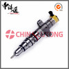 cat c9 fuel injector 387-9433for D6r C9 Engines 235-2888 2352888
