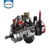 cav injection pump parts 3062F411 perkins diesel engine,cav injection pump parts list