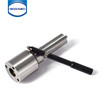 bosio injector nozzles mercedes buy nozzle injection Nozzle P(CR) 0 433 171 974 DLLA142P1595 buy bosch injector nozzles