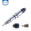 cummins injectors and nozzles Industrial Injection Injector Nozzles cummins injectors or nozzles 0 445 120 305 Cummins Fuel Injector Replacement