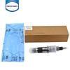 "Description for ""injector nozzles 6.7 cummins Dodge diesel engine injector  injector nozzles in diesel engine"