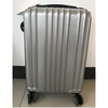 Modern style luggage suitcase travel luggage with super quality business luggage