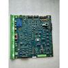 Hot-sale ABB CMA136 Generator Relay Terminal Board