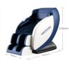 2020 China Smart Full Body 3d Electric Zero Gravity Foot Spa Massage Chair