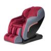 4d sl zero gravity luxury massage chair