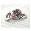 ZARN 3080TN Needle Roller/ Trust Cylindrical Roller Bearing 30*80*66mm