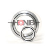 CRBH14025 One-piece inner ring & Outer ring Super slim croeesd roller bearing 140*200*25mm cylindrical roller bearing china crossed roller bearing