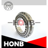 ZKLDF180 Axial Angular Contact Ball Bearing 180*280*43 mm