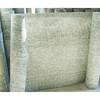Asphalt Roofing Felt    black wire cloth manufacturers  Wire Mesh Manufacturers