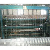 Cattle Fence  versatile Fence   wholesale Cattle Fence  Wire Chain Link Fence  Anti-Climb fence  security fencing materials distributor